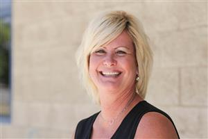 Stacy Schneider Vice Principal