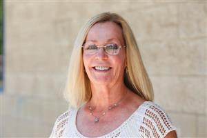 Margie Britton Mentor Teacher