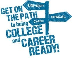 College & Career Ready Plan Letter