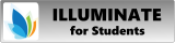 Illuminate for Students