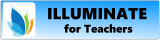Illuminate for Teachers