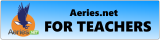 aeries.net for teachers