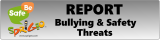 Report Bullying on Campus